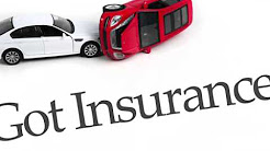 Best Auto Insurance Broker in Bolingbrook, IL