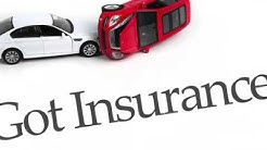 Best Auto Insurance Broker in Bolingbrook, IL