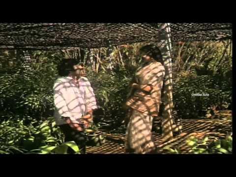 "Raagala Pallikilo- Full song from ""Subhalekha"""