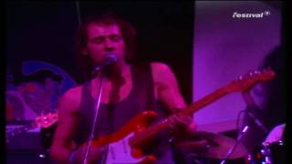 Dire Straits - Follow Me Home [Rockpalast -79 ~ HD]