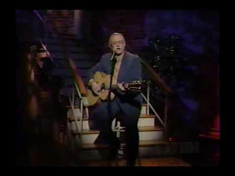 Roger Whittaker- Durham Town Live