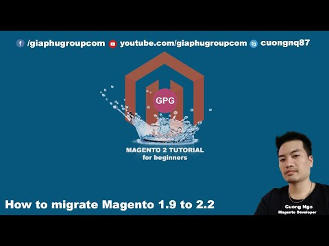 how-to-migrate-magento-1.9-to-2.2-using-the-data-migration-tool