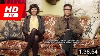 "Portlandia Season 6 Episode 10 ""Noodle Monster"" Full Episodes"