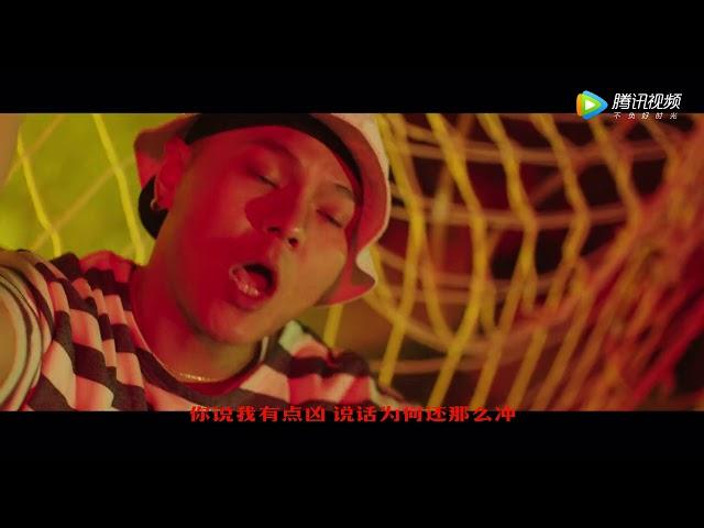 [SUP] C-BLOCK - ?? MV