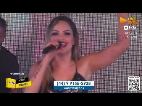 remix-de-sucessos-final-do-show-#live-adson-&-alana-#fiqueemcasa-e-cante-#comigo