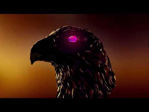Travis Scott ft Yung Lean- OG Wasted Extende Snippet