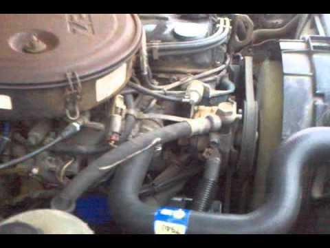 280zx Alternator Wiring Diagram 1988 Nissan Pickup Truck Z24 2 4 Liter 4cyl Automatic