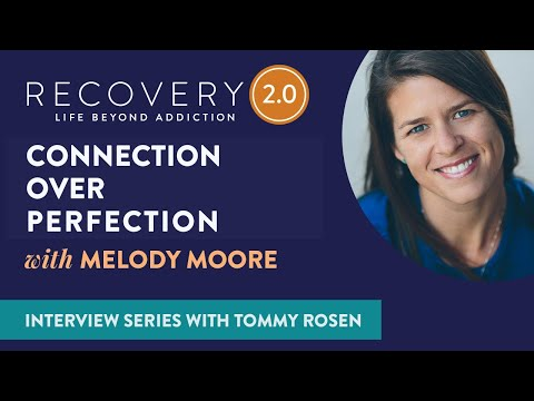 connection-over-perfection-|-body-image-|-dr.-melody-moore-&-tommy-rosen