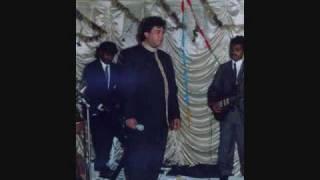parbat ke peechey chambela gaon    by hashim khan.wmv