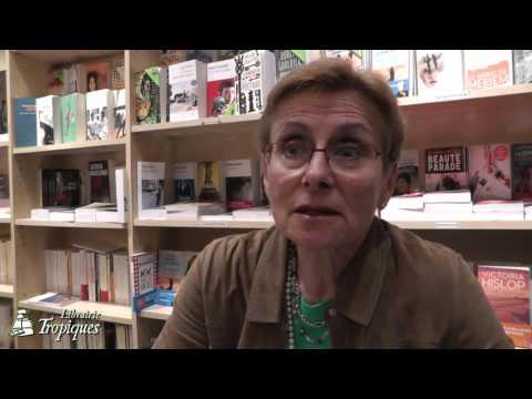 Brexit, Frexit, Vallsit et Colegram 1 - Annie Lacroix-Riz