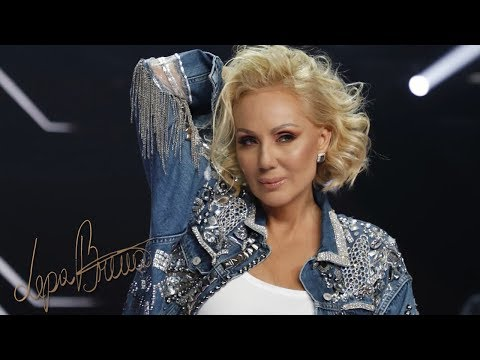 Lepa Brena - Making of Playbacks - (2018)