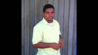 Caribbean Groove Riddim mix by DJ ZERO aka ZERO TOLERANCE