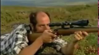 На просторах Аляски (1992)