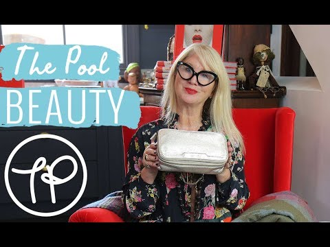 Val Garland   How I do my make-up   Beauty   The Pool