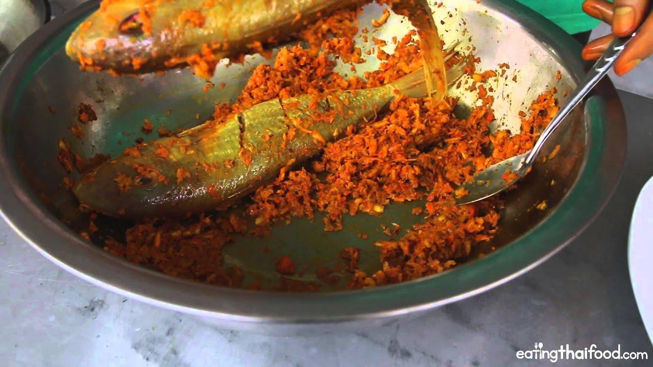how to make fried garlic