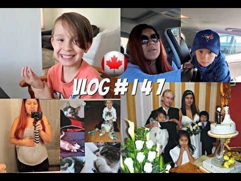 🇨🇦 Haciendo muchas cosas + Recordando fotos / PERUANA EN CANADA