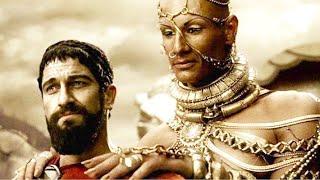 Tốp 8 Bộ Phim Thần Thoại Hy Lạp Hay Nhất Mà Bạn Sẽ Phí Cả Cuộc Đời Nếu Chưa Xem