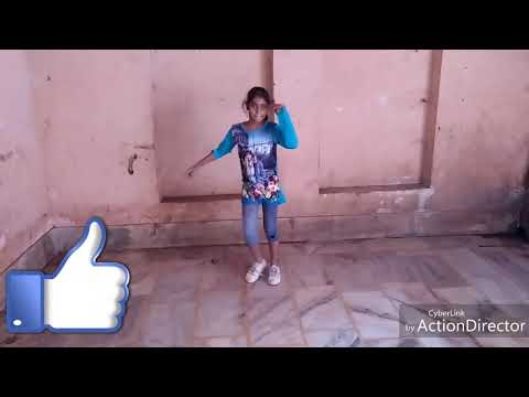 Kidnap Ho Javegi Shalu Dance