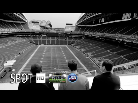 CBS Sports Stadium Sound - Seattle Seahawks