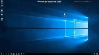 Unturned Portlu[Hamachisiz]  Server açma 2015(kolay yeni)
