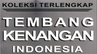 Kumpulan Tembang Kenangan Nostalgia Indonesia 70an 80an 90an | Album Tembang Kenangan Terpopuler