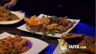 Jaiya Restaurant Best Thai Food in NYC! Gramercy and Upper East Side!