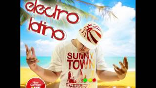 ★ ★ ★  PARTY ELECTRO MAMBO CD COMPLETO VOL.3   ★ ★ ★