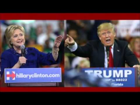 Political analyst Mindy Finn shares her take on what the April 19th New York primary elections mean