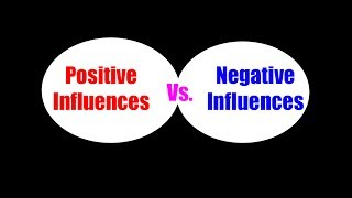 positive and negative influences of cinema