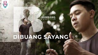 Download lagu Bambang Sebastian - Di Buang Sayang MV
