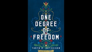 Introducing One Degree of Freedom