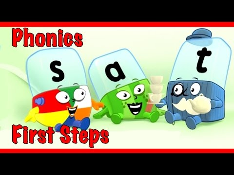"alphablocks---word-magic-""s-a-t""-(red-learning-level-step-1)"