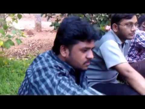 Venam machan song by TSM batch students2010 2012,Madurai