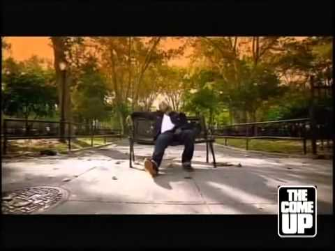 The Come up Styles P   The Ghost Story