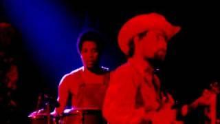 Little Feat - Manchester 1976 - Skin it Back