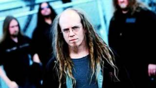 Strapping young lad - Exciter (Judas Priest cover)