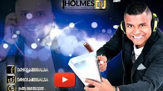 POR SI PIENSAS REGRESAR / ADALBERTO SANTIAGO / Vídeo Liryc letra / Holmes DJ YouTube Videos