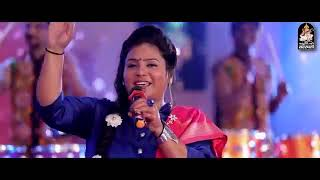 Hed Konuda || Madhu Chelani || Tahukar Na Dholida 2