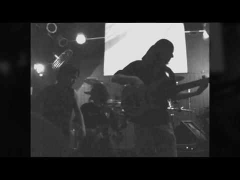Metal Jam - Show Completo (08/01/2006 Praia Sport Bar, Santos/SP)