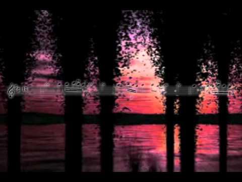 Dragon Age Origins - In Uthenera (Instrumental Cover)