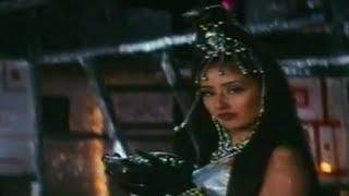 Chak Lange - Ram Shastra - Jackie Shroff & Manisha Koirala - Full Song