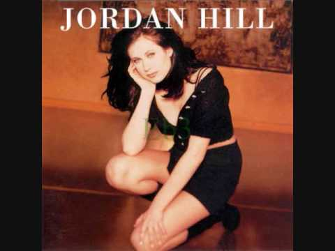 jordan hill cantante