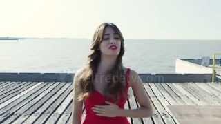 Esperanza Mía - NECESITO (Lali Espósito; Video Oficial)