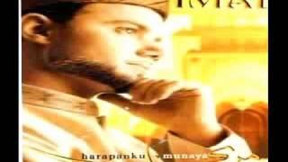 IMAD- Ya Rabb (Munaya)