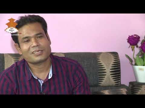 MERO DESH MERO SANGIT || KARNA.B GAUTAM || Nepal Television #NTV