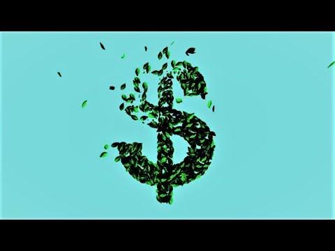 Форекс Трейдинг - шаг за шагом вместе с рынком. Евро, Фунт, Австралиец, Канадец,