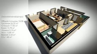 Строительная фирма Ихлас дом на улице Ахунбаева 186(Строительная фирма Ихлас дом на улице Ахунбаева 186., 2015-02-04T14:09:04.000Z)