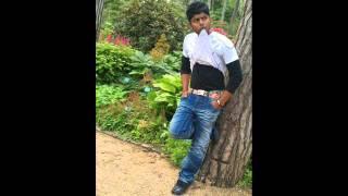 KATHAL ILLATHATHU SPB,Chithra