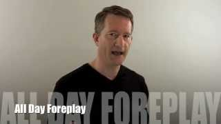 Sex tips: Foreplay - How To Do Foreplay RIGHT