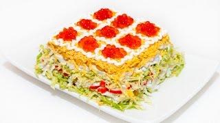 Добро пожаловать на кулинарный канал «Про Вкусняшки»